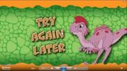 Land before Time Game Part 1-2