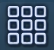 Materials Inventory icon.png