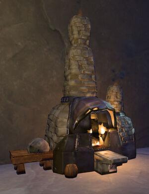 Stone-forge-prop.jpg