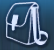 Bag Inventory icon.png