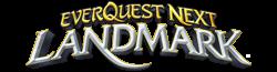 EverQuest Next Landmark - Русская Вики