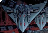 250px-Annihilator starfighter