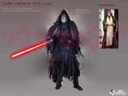 Sith obiwan