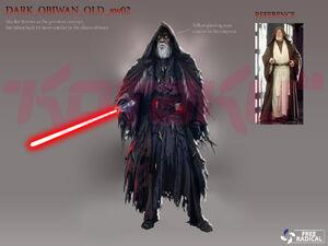 Sith obiwan.jpg