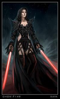 Sith lady2.jpg