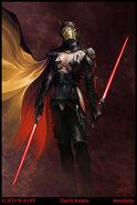 Sith lady 5