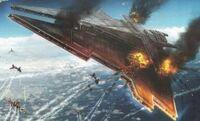 Sith Battlecruiser.jpg