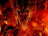 463px-Sauron