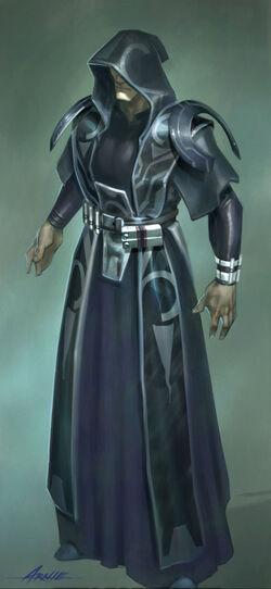Sith player character.jpg