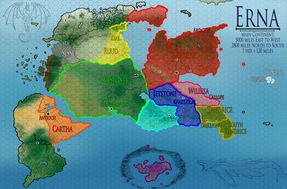 Erna Political Map3.jpg