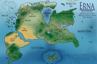 Erna Land Map.jpg