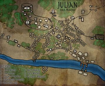 Map of Julian.jpg