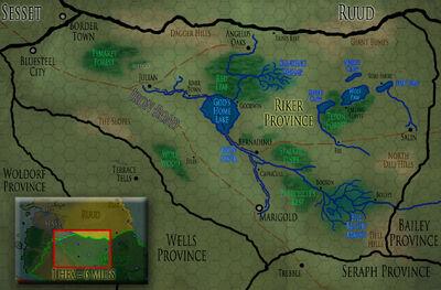 Riker Province Map.jpg