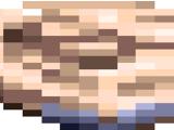 Ivory Chip (Guardians of Destiny))