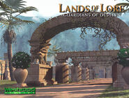 Lands of Lore Guardians Ad 2