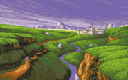 479440-lands-of-lore-the-throne-of-chaos-pc-98-screenshot-lands-of