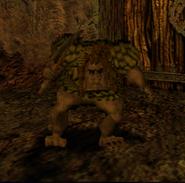 Orc Warriors 2