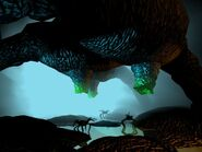 292971-lands-of-lore-guardians-of-destiny-render