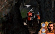 Draracle's Cave LOLGOD - Kenneth!