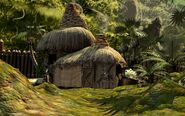 602333-lands-of-lore-guardians-of-destiny-render