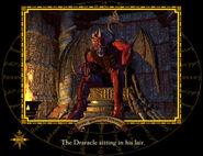 Guardians of Destiny Official Screenshot Draracle