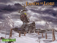 Lands of Lore Guardians Ad 3