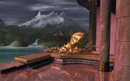 602326-lands-of-lore-guardians-of-destiny-render