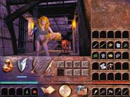 Lands of Lore III Screenshots 1