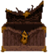 Smashed Thug's Cave Chest.png