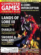 Computer Games Magazine June 1998-2014 10 30 13 10 46-1000x1400