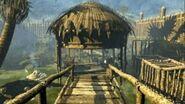 "Trailer ""Lands of Lore 2"" (Inglés) - Westwood Studios"