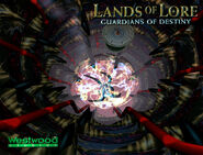 Lands of Lore Guardians Ad 1