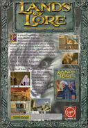 468582-lands-of-lore-the-throne-of-chaos-magazine-advertisement