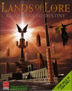 25660-lands-of-lore-guardians-of-destiny-dos-front-cover