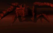 Hive Guardian 2