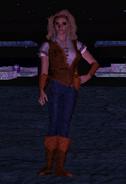 Dawn in Guild III