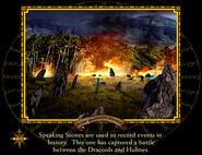 Guardians of Destiny Official Screenshot War of the Heretics