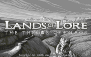 479439-lands-of-lore-the-throne-of-chaos-pc-98-screenshot-game-logo