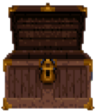Opened Thug's Cave Chest.png