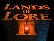 292964-lands-of-lore-guardians-of-destiny-logo