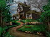 Roland's Manor