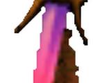 Longsword Prism (III)