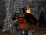 Gladstone Guards (Guardians of Destiny)