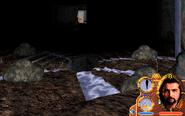 Draracle's Cave LOLGOD - Whirlpool Room