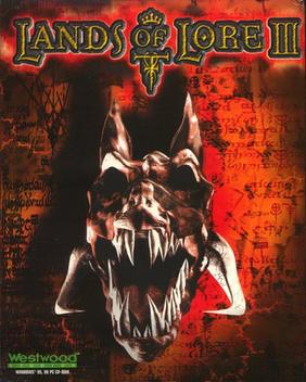Lands of Lore III.PNG