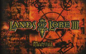 377390-lands-of-lore-iii-windows-manual.jpg