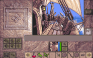 479444-lands-of-lore-the-throne-of-chaos-pc-98-screenshot-traveling