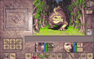479445-lands-of-lore-the-throne-of-chaos-pc-98-screenshot-fighting
