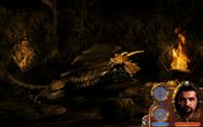 Draracle's Museum - Dragon