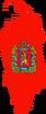 Флажок Р Красноярского края.png